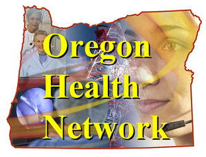 Oregon_Health_Network