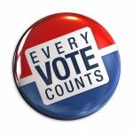votelarge