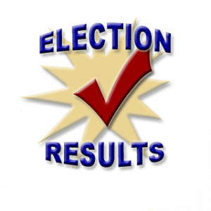 election_results001