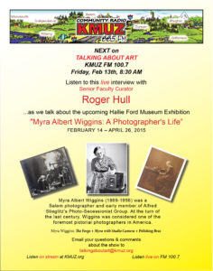 Roger Hull-Wiggins-Promo