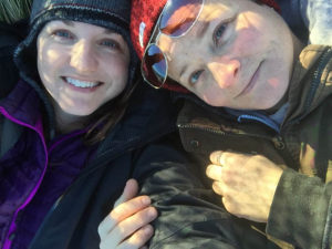Episode-17-Jamie-Sloan-and-Denise-Proudfoot-5-1-16