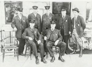 1915-police