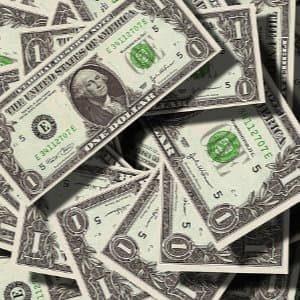 kmuz corona virus money