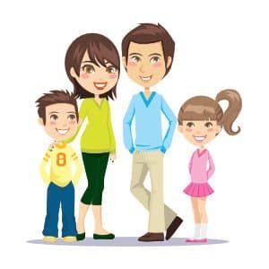 kmuz family coronavirus