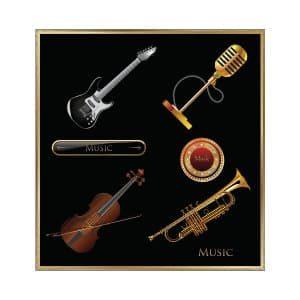 kmuz music coronavirus